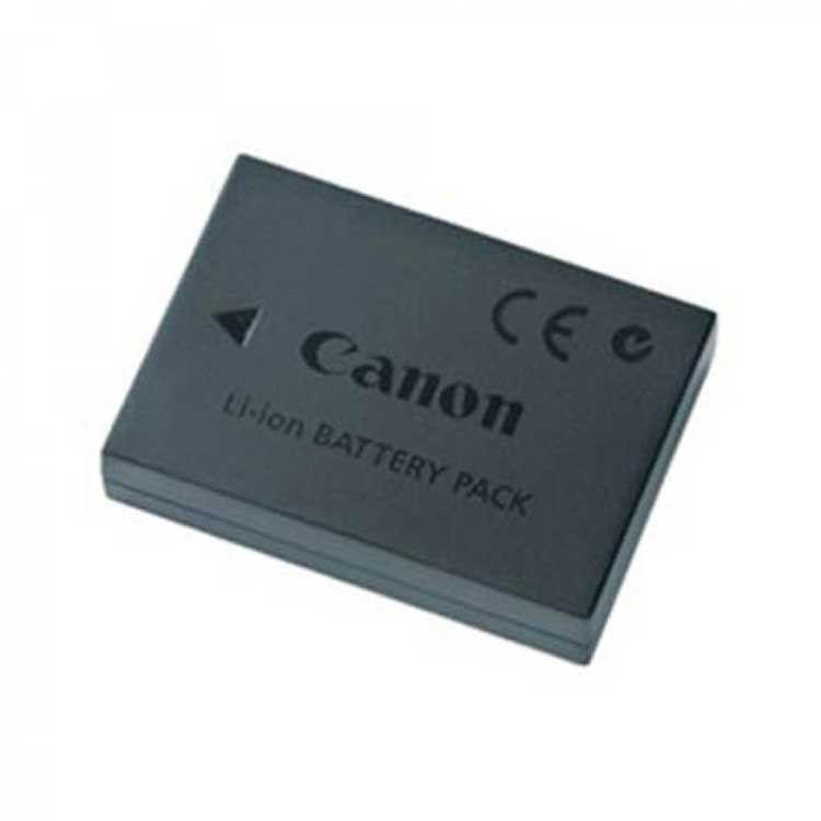 Canon NB-3L baterija