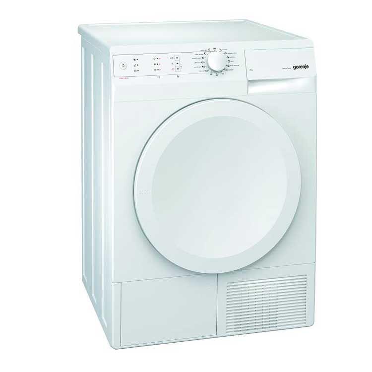 Gorenje D854BJ mašina za sušenje veša