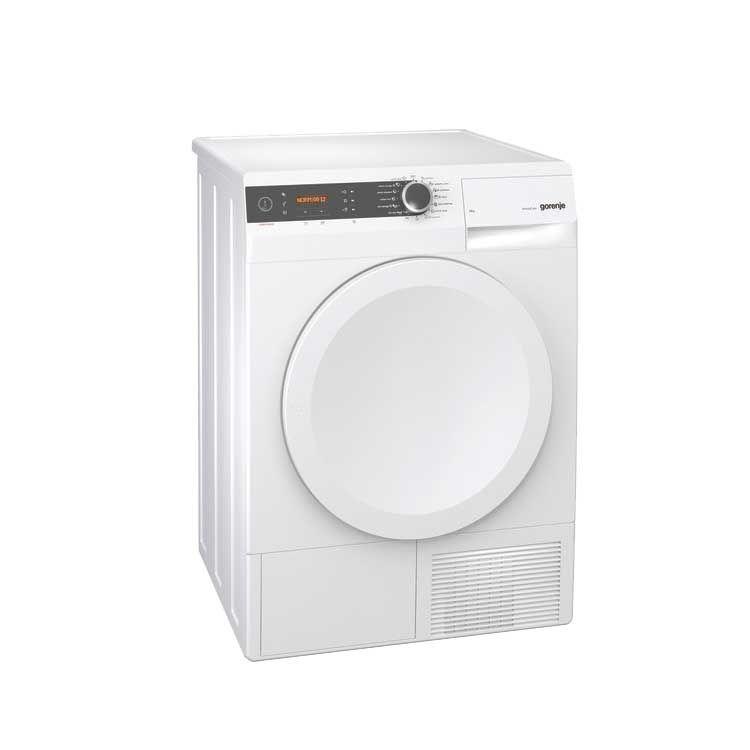 Gorenje D864BH mašina za sušenje veša