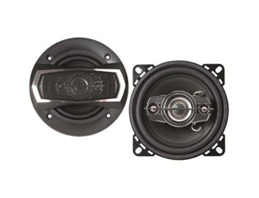 Auto zvucnik CX404 10cm 55W