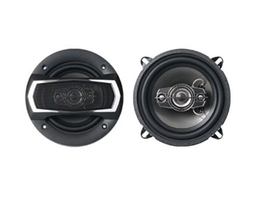 Auto zvucnik CX504 13cm 75W