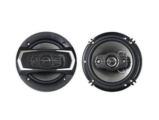 Auto zvucnik CX604 16cm 100W