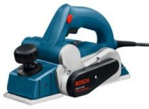 Bosch GHO 15-82 rende ( 0601594003 )