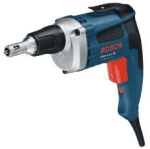 Bosch GSR 6-45 TE zavrtač ( 0601440320 )