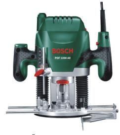 Bosch POF 1200 AE glodalica ( 060326A100 )