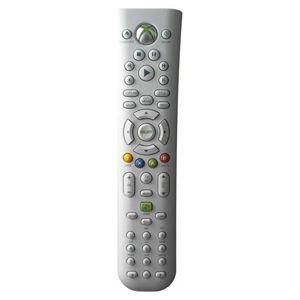 Microsoft XBOX360 Universal Media Remote
