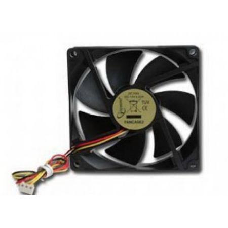 Gembird kuler 90x90 mm ventilator za kućište ( KUL9 )