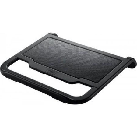 DeepCool N200 Cooler za laptop 15.6 120mm Fan ( COOLN200 )