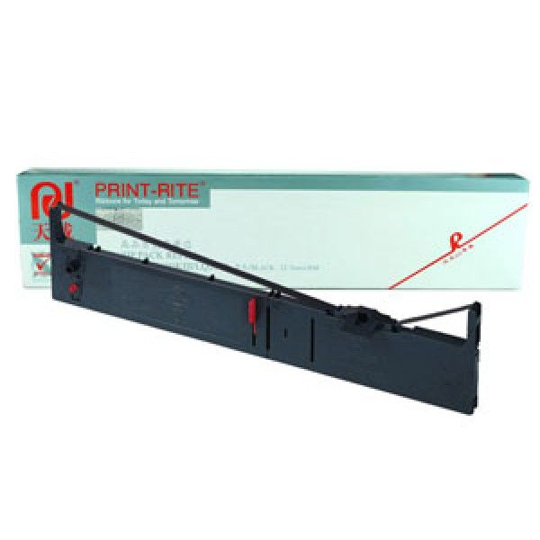 PRINT-RITE Ribon za Epson LQ2170 LQ2080 LQ2070 Copy ( TRAKA131 )