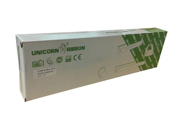 Unicorn ribon traka za LQ630 ( TRAKA630 )