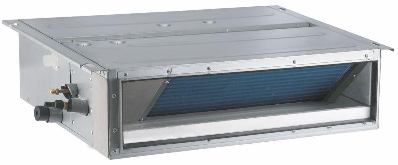 Vivax ACP-24DTIFM70GEEI Inverter klima uređaj 24000Btu