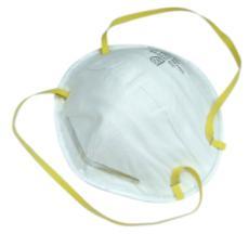 Womax maska zaštitna 3W ( 0106020 )