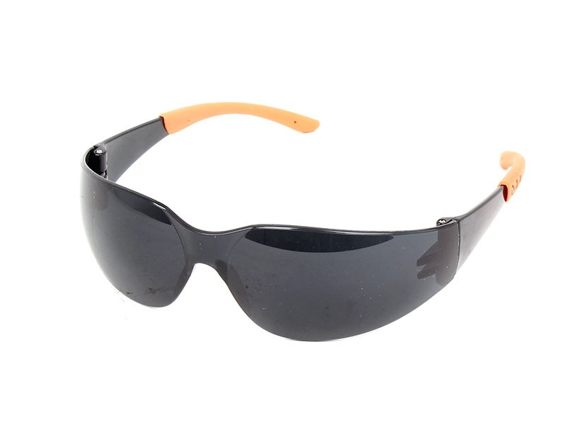 Womax zaštitne naočare n/c ( 0106098 )