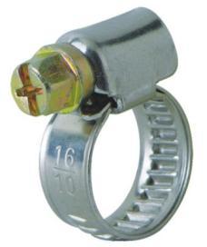 Womax šelna 9mm 10-16mm ( 0118481 )