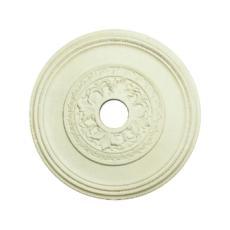 Gipsana rozeta za plafon fi610mm ( r32 )