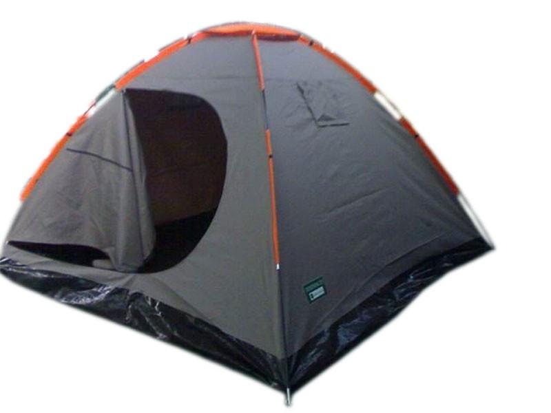 Womax šator platno za četiri osobe 240cm x 210cm x 130cm ( saf112 )
