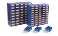 Womax kutija klaser JF-D22 148mm x 88mm x 43mm plastična ( 79600122 )