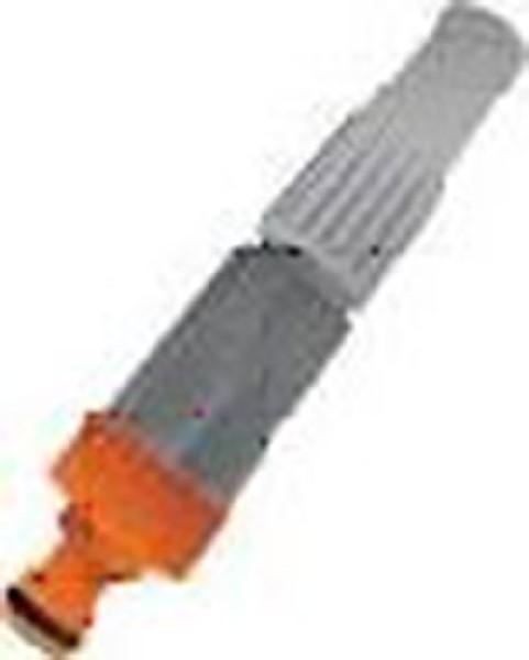 Womax prskalica za crevo 1/2 ( 0300143 )