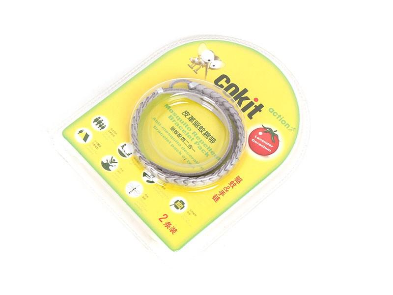 Womax rasterivač komaraca - narukvica ( 0300290 )