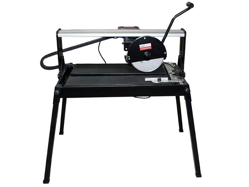 Womax mašina za sečenje pločica W-FSM 1500 ( 73315000 )
