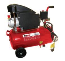Womax kompresor W-DK 825 ( 75015225 )
