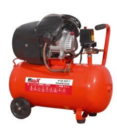 Womax kompresor W-DK 850 V ( 75022050 )