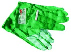 Womax rukavice baštenske veličina 10 zelene ( 79032322 )