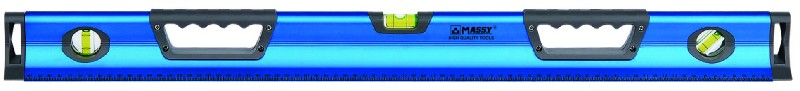 Womax libela pro 600mm ( 0575407 )
