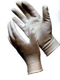 Womax rukavice poliuretan tanke veličina 11 ( 79032341 )
