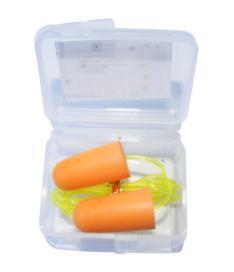 Womax čepovi za uši sunđer HK1102 ( 0106028 )