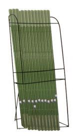 Womax postolje za štapove ( 0325214 )