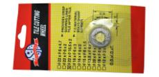 Womax nož za mašinu za sečenje pločica 650mm ( 0267610 )