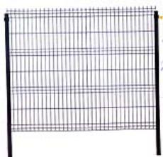 Womax ograda panelna 2m x 2m ( 78800202 )