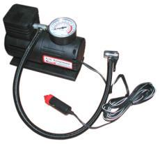 Womax kompresor za duvanje guma W-AK 12-250 ( 75230003 )