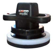 Womax W-WP 140 polir mašina ( 76314099 )