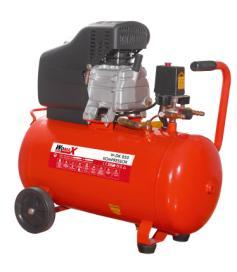 Womax kompresor W-DK 850 ( 75015250 )