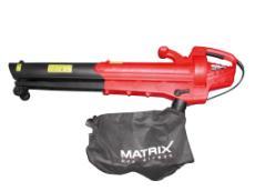 Matrix duvač - usisivač za lišće EGV 2600 E-T ( 320200060 )