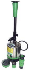 Womax pumpa za fontanu W-FP 50 ( 78005090 )