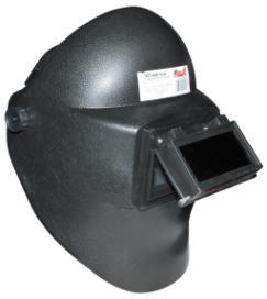 Womax maska zaštitna za varenje ( 0106064 )