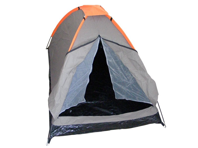 Womax šator platno za dve osobe 220cm x 130cm x 110cm ( saf111 )