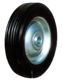 Womax točak puna guma 6x1.5 ( 76590601 )