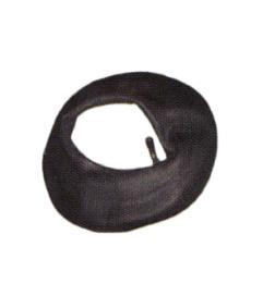 Womax guma unutrašnja 13x3.50x7 ( 76520204 )