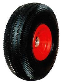 Womax točak pneumatski 10x3.50-4 ( 76520302 )