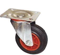 Womax točak 125mm ( 76590012 )