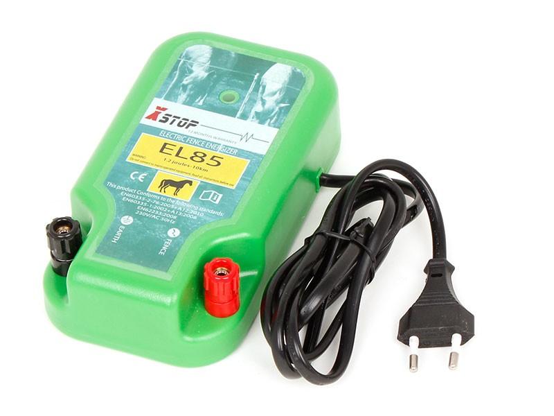 Womax pastir električni RB85 220 V ( 76280220 )