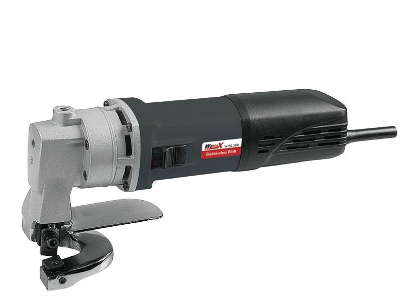 Womax W-EK 500 makaze za lim ( 73950025 )