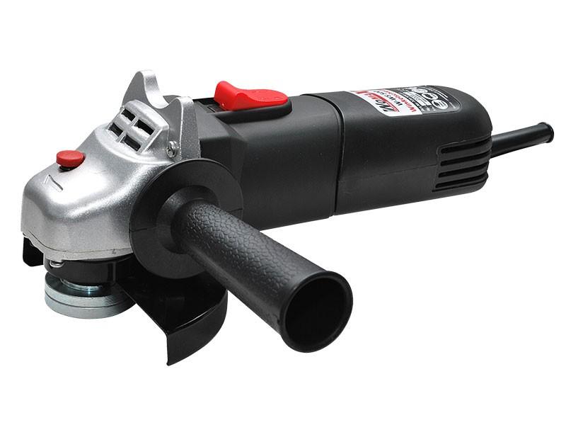 Womax W-WS 500 ugaona brusilica ( 72050001 )