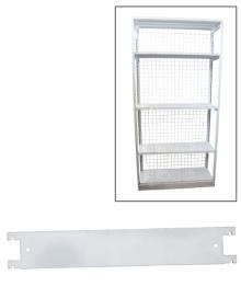 Polica univerzalna - konzolni nosač bočni ( 70001109 )