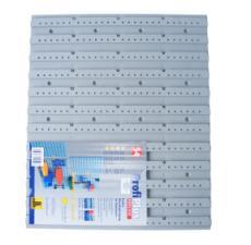 Makuba - Allit panel za alat ( 457090 )