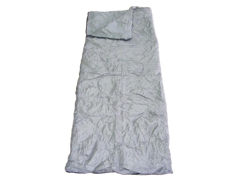 Womax vreća za spavanje 190cm x 75cm ( 0830014 )